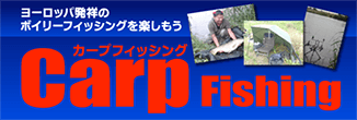 For All MAD Anglers 青木大介が勝つための武器!DSTYLE